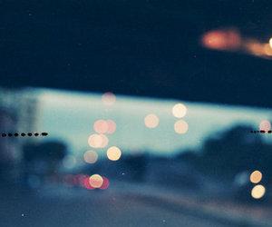 Image by BadWoa