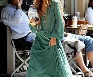 dress and olsen image