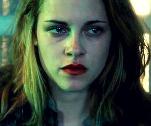 kristen stewart and on the road image