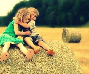 love, cute, and hug image