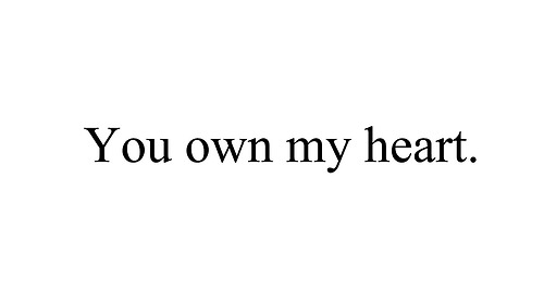 41 Images About Quotes On We Heart It See More About Quote Love