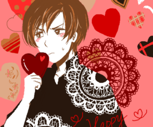 aph and romano image