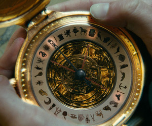 the golden compass image