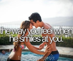 before i die, boy, and happiness image
