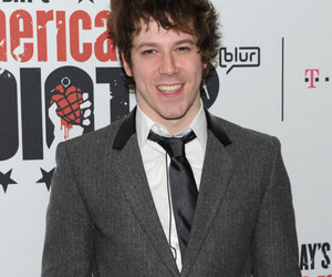 john gallagher jr and american idiot image