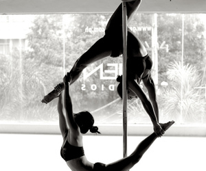 beautiful, talent, and gymnastics image