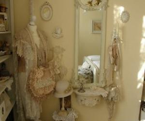 aristocrat, lolita style, and room image