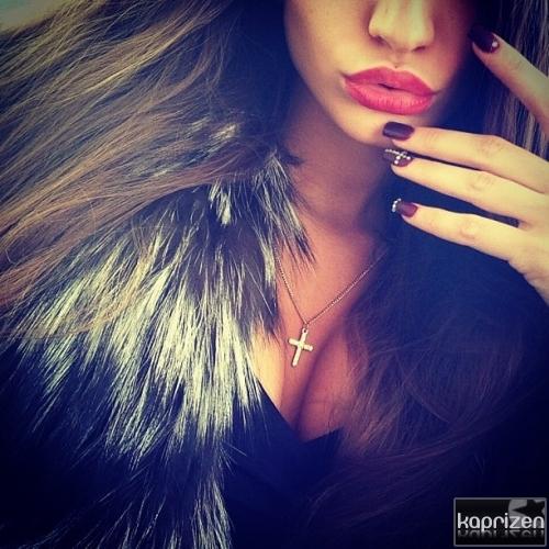 Tumblr_mimhg1gyxa1r4cmzeo1_500_large