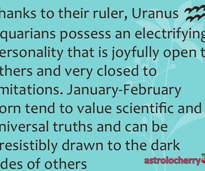 aquarius and zodiac sign image