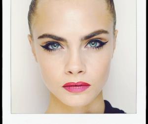 demi lovato and model image