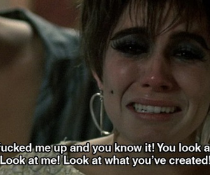 broken heart, edie sedgwick, and factory girl image