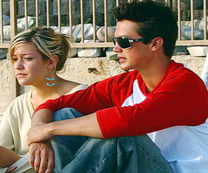 awesome, fashion, and Laguna Beach image