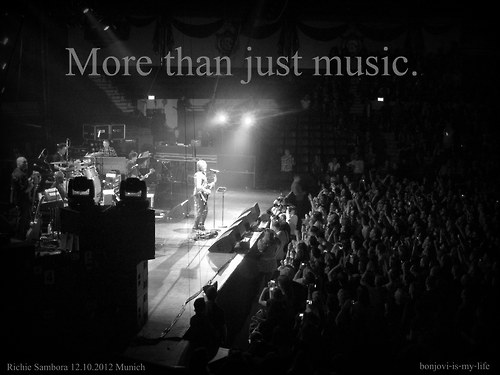 quote, music, and black and white image