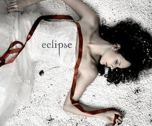 crepusculo, twilight, and eclipse image