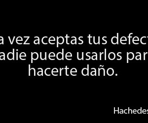 quotes, tumblr, and frases·en·español image