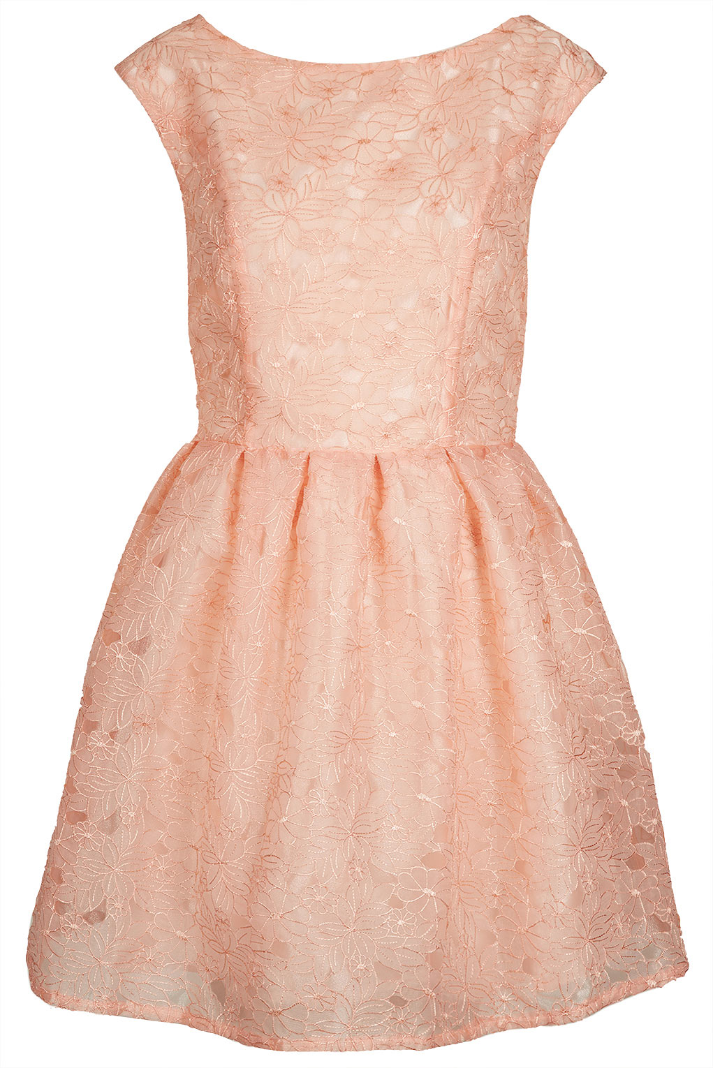 Delicate Organza Prom Dress Going Out Dresses Dresses Clothing