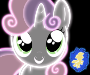 friendship is magic and my little pony fim image