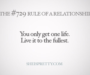 quote, rule, and rules image