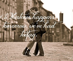 happiness, qoute, and cute image