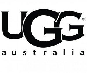 ugg image