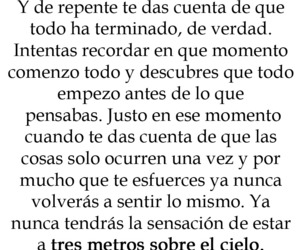 3msc, movie, and frases image