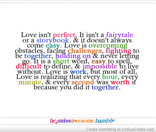 Teen Love Quotes Pictures By Beatrice Inspiring Photos Cool Teen Love Quotes