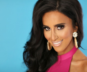 Image by Lilly Ghalichi