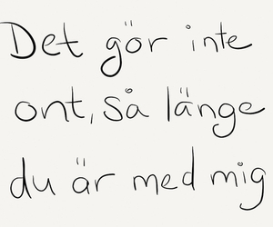 quote, love, and sweden image