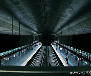canon, metro, and subway image