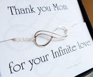 mom, love, and infinite image