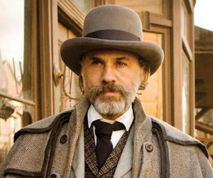 oscar, winner, and christoph waltz image