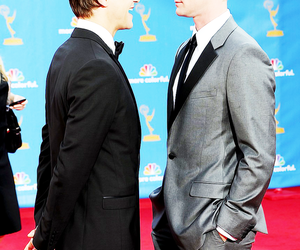 neil patrick harris, nph, and love image