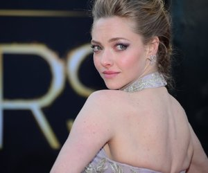 Academy Awards, girl, and red carpet image