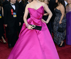 Academy Awards, red carpet, and 2013 image