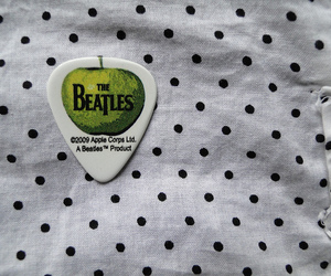 beatles, pick, and the beatles image