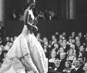 beauty, Jennifer, and Jennifer Lawrence image