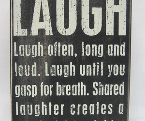friendship, inspiration, and laughter image