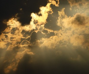 cloud, earlybird, and cloudy image
