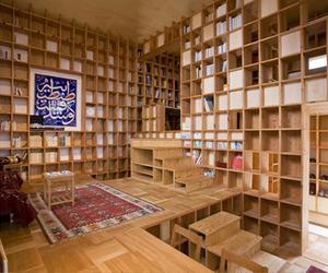 closet, shelves, and shoe image