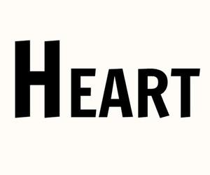 demi lovato, heart attack, and boy image