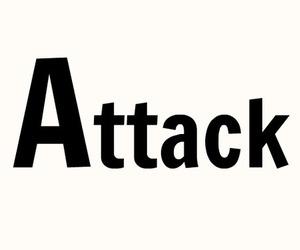 demi lovato, heart attack, and attack image