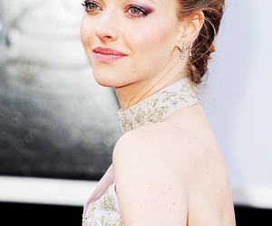 flawless, perfection, and oscar 2013 image