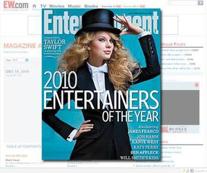 Taylor Swift and morre diabo image
