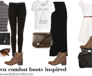 inspired and eleanor calder image