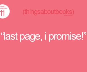 book and promise image