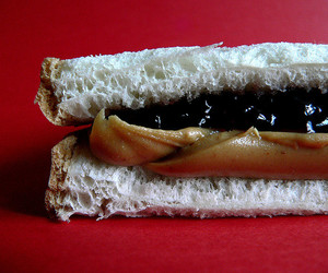 awesome, delicious, and peanut butter image