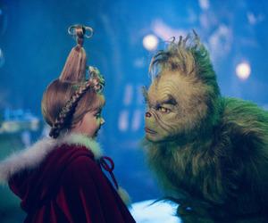 christmas, funny, and movie image