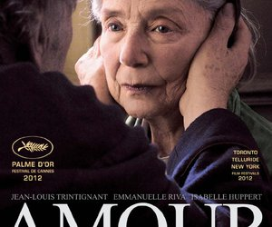 2012, alt, and amour image