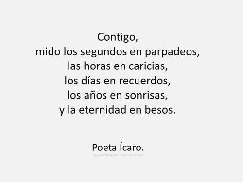 5 Frases De Amor Tumblr On We Heart It