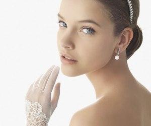 barbara, beauty, and eyes image